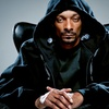 Snoop Dogg – Up to 32% Off Rap Concert