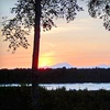 Up to 52% Off Camping Night in Talkeetna