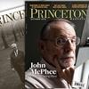 "Up to 52% Off ""Princeton Magazine"""