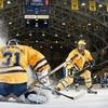 University of Michigan Hockey – 60% Off Two Tickets