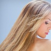 Up to 65% Off Salon Services in Cheektowaga