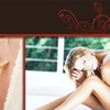 60% Off Waxing at Charm City Skin