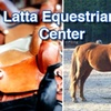 Up to 52% Off at Latta Equestrian Center