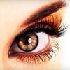 51% Off Eyelash Extensions at Pure Envy Spa Bar
