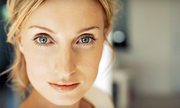 Center For Advanced Skin Care - Center For Advanced Skin Care: One or Three Bio-Lift Nonsurgical Face-Lifts at Center For Advanced Skincare (Up to 60% Off)