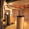 Up to 74% Off Furnace and Air-Duct Cleaning