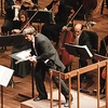 Lansing Symphony Orchestra  – Up to 52% Off Tickets