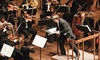 Lansing Symphony - Downtown: Two Zone B or A Tickets to a Lansing Symphony Orchestra Performance on Friday, October 21, at 8 p.m.
