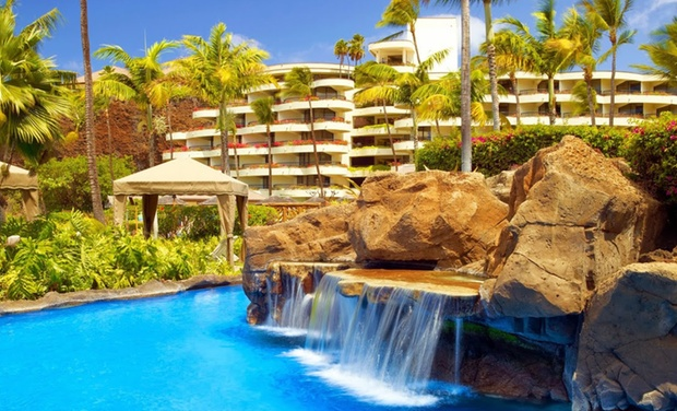 Get discounted rates on hotel reservations in Maui, Hawaii with blogdumbwebcs.tk Take Guest Reviews · Travel Guides · Photos & Reviews · Budget Hotels.