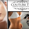 67% Off at Couture Tan