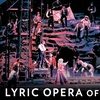 Up to 69% Off Ticket to Lyric Opera