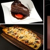 Indulge Wine Bar - Sedalia: $12 for $25 Worth of Pours and Plates at Indulge Wine Bar