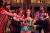 Pirates Dinner Adventure – Up to 46% Off