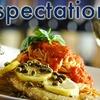 Half Off Eclectic Eats at Eggspectation