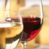 75% Off In-Home Wine Tasting