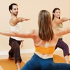 69% Off at Hot Yoga at the Edge in Puyallup