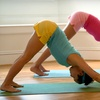 Up to 57% Off at Highland Yoga Center in St. Paul