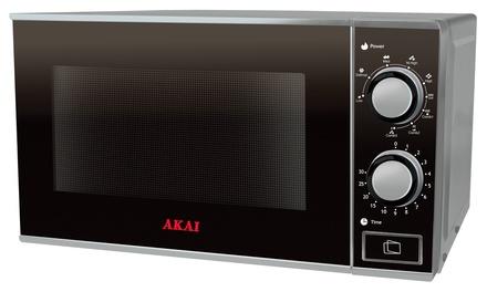 Forno a microonde Akai