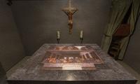 """60 Min. Live Escape Game """"Da Vinci und seine kodierte Kunst"""" für bis zu 6 Personen bei Escape Game Art (40% sparen*)"""