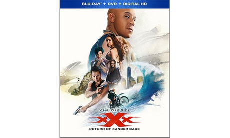 XXX: Return of Xander Cage Blu-ray, DVD, and Digital HD 7d1a5696-f2fa-11e6-9478-00259069d868