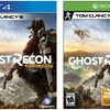 Tom Clancy's Ghost Recon: Wildlands for PS4 or Xbox One