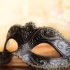 Up to 48% Off Masquerade Ball at Hope 4 Widows and Orphans