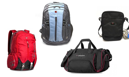 .95 for a Sports Bag or Backpack Don't Pay up to $129