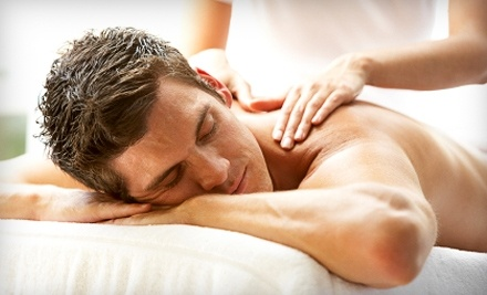 Clearwater Massage and Skin Care Solutions - Clearwater Massage and Skin Care Solutions in Clearwater