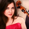 Up to 52% Off One Ticket to Houston Symphony
