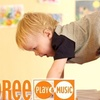 Up to 54% Off at Gymboree Play & Music