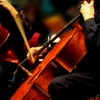 54% Off Orchestra Tickets in Beverly Hills