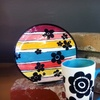 52% Off Paint-Your-Own Pottery at Firefly Ceramics