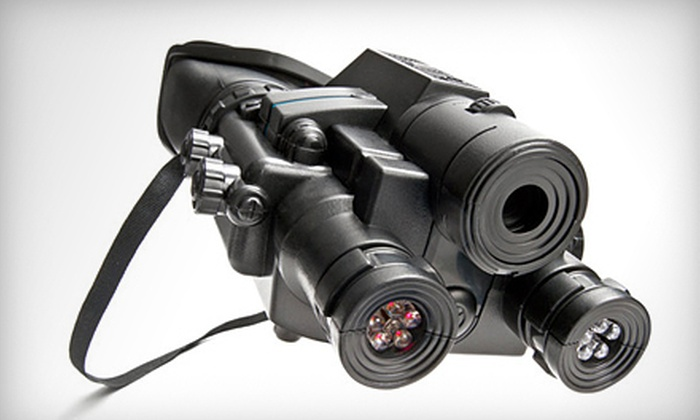 e017e875eadc4  35 for Infrared Night-Vision Binoculars