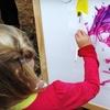 Half Off Art Classes at Picassitos
