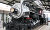 Southern Arizona Transportation Museum — 62% Off Tours