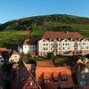 Alsace : 1 à 3 nuits avec petits déjeuners et dîner