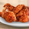 38% Off Kings Fried Chicken