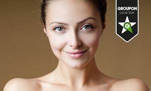 Beauty & Soul Köln: Anti-Aging mit Microneedling inkl. Ultraschallabrasionmit Hyaluron oder Botulinum bei Beauty & Soul Köln ab 49,90 €