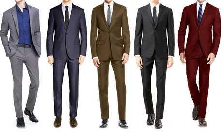 men's clothing  deals  coupons  groupon
