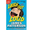 Laugh Out Loud Kids' Book