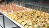 Event-Catering nach Wahl