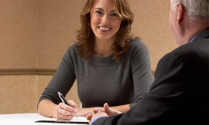 NLP Dynamics Ltd: One-Day Professional Coaching Foundation Course for Up to Four from NLP Dynamics (96% Off)
