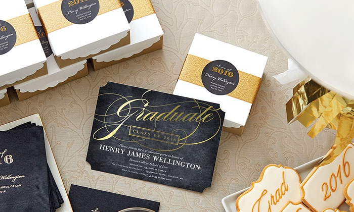 cards and stationery tiny prints groupon