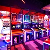 52% Off Arcade Game Card at AMF–Bowlmor–Bowlero–Brunswick Zone