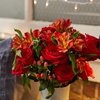 Up to 50% Off Flower Bouquets from The Bouqs Company