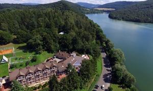Hotel Solina Spa