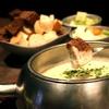 The Melting Pot – Up to Half Off Fondue