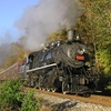 Up to 50% Off at Delaware River Railroad Excursions