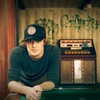 Tucker Beathard – Up to 66% Off Country Concert