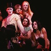 """""""Cabaret"""" – Up to 30% Off Musical"""